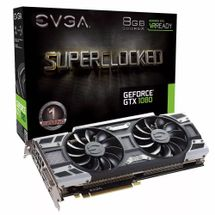 115791-1-Placa_de_video_NVIDIA_GeForce_GTX_1080_8GB_PCI-E_EVGA_SC_Gaming_08G_P4_5186_KR_115791