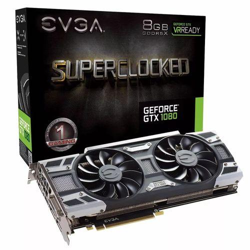 115791-1-Placa_de_video_NVIDIA_GeForce_GTX_1080_8GB_PCI-E_EVGA_SC_Gaming_08G_P4_5186_KR_115791