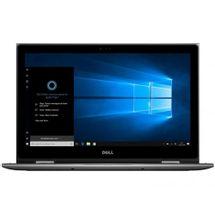 115404-1-Notebook_13_3pol_2_em_1_Dell_Inspiron_i13_5378_A20C_Core_i5_7200U_8GB_DDR4_HD_1TB_Bluetooth_Win_10_Cinza_115404