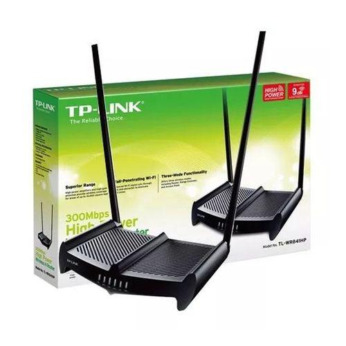 110592-1-Roteador_Wireless_TP_Link_N300_Preto_TL_WR841HP_110592-5