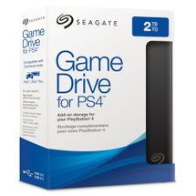 115703-1-HD_Externo_2_000GB_2TB_USB_3_0_Seagate_Playstation_4_Game_Drive_STGD2000400_115703