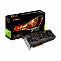 116122-1-Placa_de_video_NVIDIA_GeForce_GTX_1070_8GB_PCI_E_Gigabyte_G1_Gaming_GV_N1070G1_GAMING_8GD_Rev2_0_116122