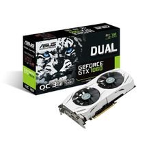 116275-1-Placa_de_video_NVIDIA_GeForce_GTX_1060_3GB_PCI_E_Asus_Dual_90YV09X3_M0NA00_116275