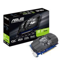 116270-1-Placa_de_video_NVIDIA_GeForce_GT_1030_2GB_PCI_E_Asus_Phoenix_Fan_OC_PH_GT1030_O2G_116270