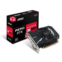 115590-1-Placa_de_video_AMD_Radeon_RX_550_4GB_PCI_E_MSI_RX_550_AERO_ITX_4G_OC_912_V809_2487_115990