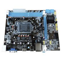 116229-1-Placa_mae_LGA1155_Brasil_PC_BPC_H61_Micro_ATX_116229_116229