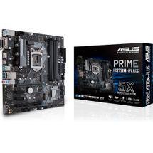 116171-1-Placa_mae_LGA_1151_Asus_Prime_H370M_Plus_Micro_ATX_116171