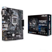 116284-1-Placa_mae_LGA_1151_Asus_Prime_H310M_A_Micro_ATX_116284