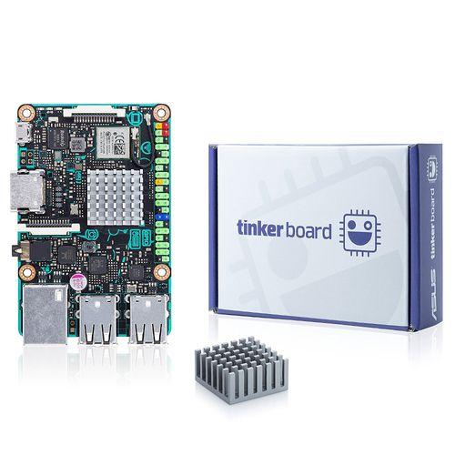 116119-1-Placa_mae_Asus_Tinker_Board_Quad_Core_2GB_RAM_Wi_fi_Bluetooth_HDMI_116119