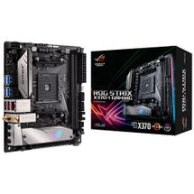 116132-1-Placa_mae_AM4_Asus_ROG_Strix_X370_I_Gaming_Mini_ITX_116132