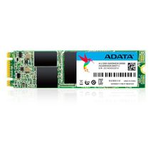 115989-1-SSD_M_2_2280_SATA_256GB_ADATA_SU800_Ultimate_3D_Nand_ASU800NS38_256GT_C_115989