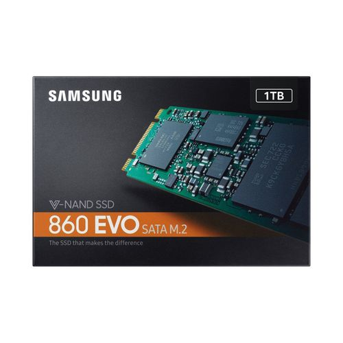 115972-1-SSD_M_2_2280_SATA_1_000GB_1TB_Samsung_860_EVO_MZ_N6E1T0BW_115972