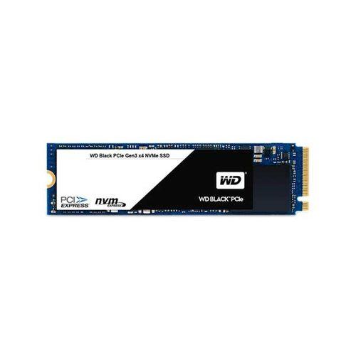 116046-1-SSD_M_2_2280_PCIe_NVMe_256GB_Western_Digital_Performance_Black_WDS256G1X0C_116046