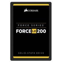 116045-1-SSD_2_5pol_SATA3_480GB_Corsair_Force_LE200_CSSD_F480GBLE200B_116045