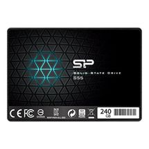 115987-1-SSD_2_5pol_SATA3_240GB_Silicon_Power_S55_Slim_3D_Nand_SP240GBSS3S55S25_115987