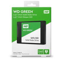 116269-1-SSD_2_5pol_SATA3_240GB_Western_Digital_Green_WDS240G2G0A_116269