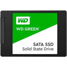 116268-1-SSD_2_5pol_SATA3_120GB_Western_Digital_Green_WDS120G2G0A_116268