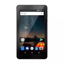 116338-1-Tablet_7pol_Multilaser_M7S_Plus_Quad_Core_8GB_WiFi_Preto_NB273_116338