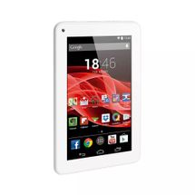 116344-1-Tablet_7pol_Multilaser_M7S_Quad_Core_8GB_3GWiFi_Branco_NB_185_116344