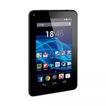 116339-1-Tablet_7pol_Multilaser_M7S_Quad_Core_8GB_3GWiFi_Preto_NB184_116339
