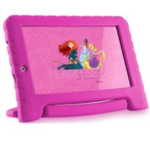 116345-1-Tablet_7pol_Multilaser_Disney_Princesas_Plus_Quad_Core_8GB_WiFi_Rosa_NB281_116345