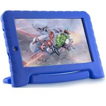 116347-1-Tablet_7pol_Multilaser_Disney_Vingadores_Plus_Quad_Core_8GB_WiFi_Azul_NB_280_116347