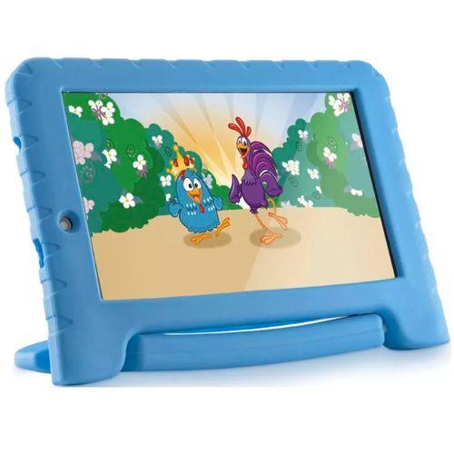 116346-1-Tablet_7pol_Multilaser_Galinha_Pintadinha_Plus_Quad_Core_8GB_WiFi_Azul_NB_282_116346