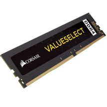 116133-1-Memoria_DDR4_8GB_1x_8GB_2400MHz_Corsair_Value_Select_CMV8GX4M1L2400C16_116133