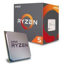 116273-1-Processador_AMD_Ryzen_5_2600X_Wraith_Spire_Cooler_AM4_6_nucleos_3_6GHz_YD260XBCAFBOX_116273