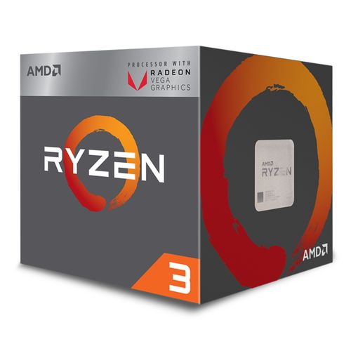 116064-1-Processador_AMD_Ryzen_3_2200G_Radeon_Vega_8_AM4_4_nucleos_3_5GHz_YD2200C5FBBOX_116064