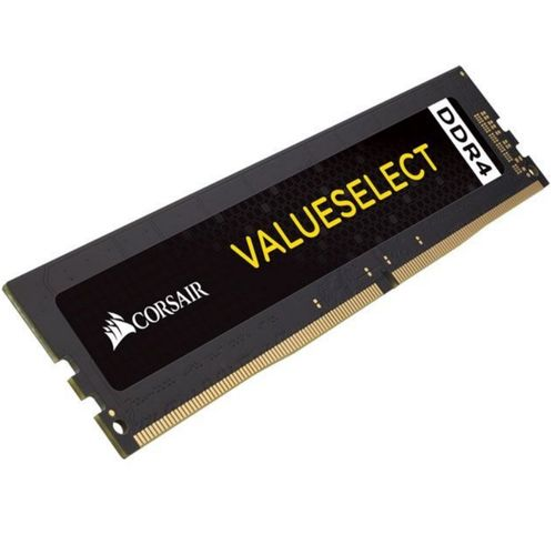 116303-1-Memoria_DDR4_16GB_1x_16GB_2400MHz_Corsair_Value_Select_CMV16GX4M1A2400C16_116303