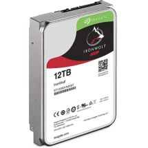116333-1-HD_12000GB_12TB_7200RPM_SATA_35pol_Seagate_IronWolf_NAS_ST12000VN0007_116333
