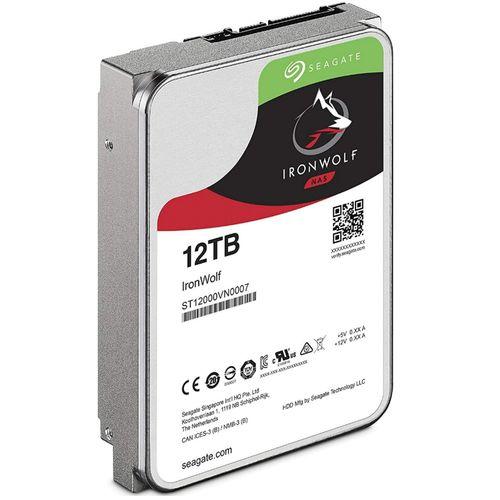 116333-1-HD_12000GB_12TB_7200RPM_SATA_35pol_Seagate_IronWolf_NAS_ST12000VN0007_116333