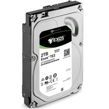 116283-1-HD_2000GB_2TB_7200RPM_SATA_35pol_Seagate_Enterprise_ST2000NM0008_116283