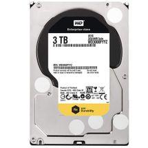 116167-1-HD_3000GB_3TB_7200RPM_SATA3_35pol_Western_Digital_RE_Enterprise_WD3000FYYZ_116167