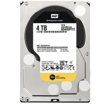 116165-1-HD_4000GB_4TB_7200RPM_SATA3_35pol_Western_Digital_RE_Enterprise_WD4000FYYZ_116165