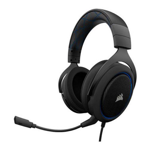 116354-1-Fone_de_Ouvido_c_mic_3_5mm_Corsair_HS50_Blue_116354