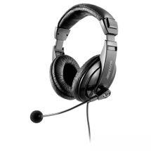 116250-1-Fone_de_Ouvido_c_mic_USB_Headset_Haste_Flexivel_Preto_Multilaser_PH245_116250