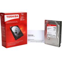 116532-1-HD_1000GB_1TB_7200RPM_SATA3_3_5pol_Toshiba_HDWD110XZSTA_BOX_116532