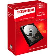 116533-1-HD_2000GB_1TB_7200RPM_SATA3_3_5pol_Toshiba_HDWD120XZSTA_BOX_116533
