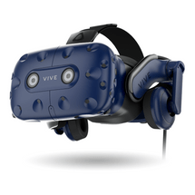 116233-1-HTC_VIVE_Pro_Virtual_Reality_Headset_Headset_p_Realidade_Virtual_116233