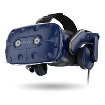 116233-1-HTC_VIVE_Pro_Virtual_Reality_Headset_Headset_p_Realidade_Virtual_116233