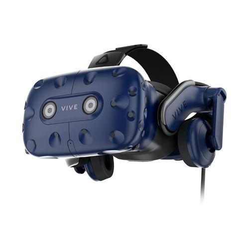 116257-1-Kit_HTC_VIVE_PRO_para_realidade_virtual_Virtual_Reality_Somente_o_Headset_116257