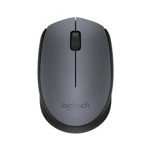 116115-1-Mouse_Sem_Fio_Logitech_Wireless_M170_Preto_910_004940_116115