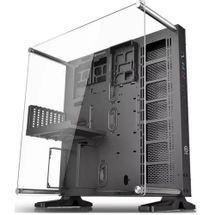116190-1-OPEN_BOX_Gabinete_ATX_Thermaltake_Core_P5_c_janela_Preto_CA_1E7_00M1WN_00_116190
