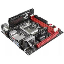 111669-1-OPEN_BOX_Placa_mae_S1150_Asus_Maximus_VI_Impact_Mini_ITX_111669