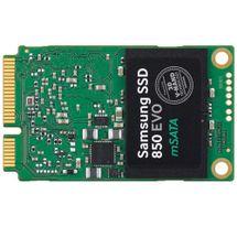 116008-1-OPEN_BOX_SSD_mSATA_250GB_Samsung_850_EVO_MZ_M5E250BW_116008