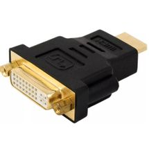 116307-1-Adaptador_de_Video_DVI_Femea_HDMI_Macho_ROHS_1100_116307