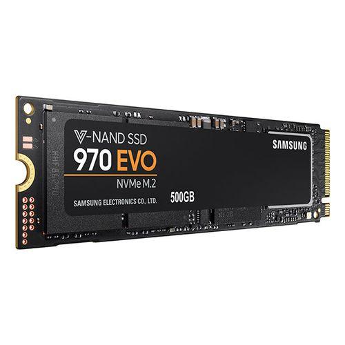116445-1-SSD_M_2_2280_PCIe_NVMe_500GB_Samsung_970_Evo_MZ_V7E500E_116445