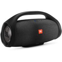 116356-1-Caixa_de_Som_JBL_Boombox_60_watts_Preto_Bluetooth_116356